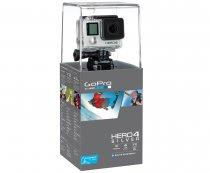 Kamerka GoPro HERO 4 Silver