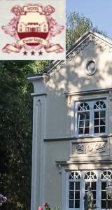 sala weselna kutno i okolice